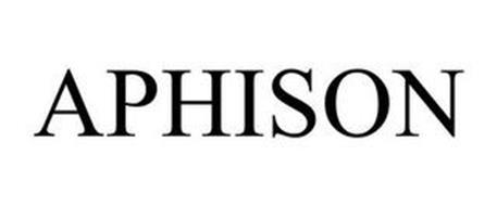 APHISON
