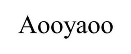 AOOYAOO