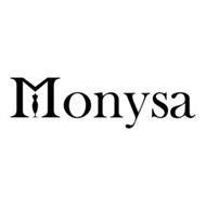 MONYSA