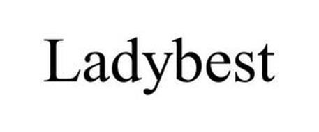 LADYBEST