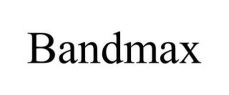 BANDMAX