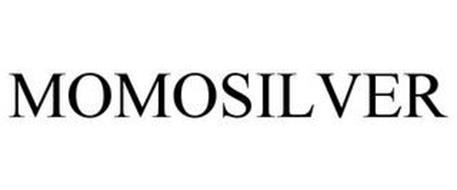 MOMOSILVER