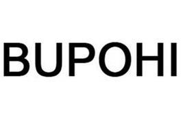 BUPOHI