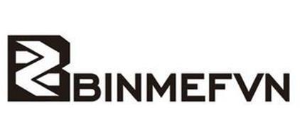 B BINMEFVN