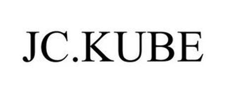 JC.KUBE