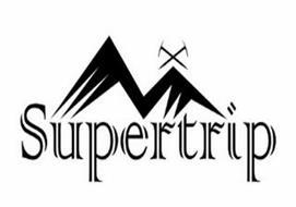 SUPERTRIP