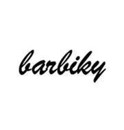 BARBIKY