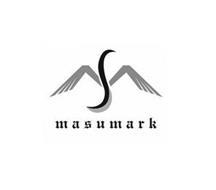 MASUMARK SM