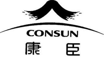CONSUN