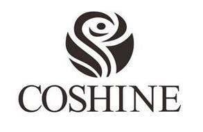 COSHINE