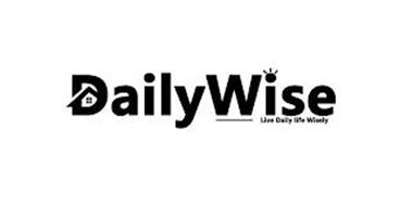DAILYWISE LIVE DAILY LIFE WISELY