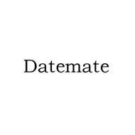 DATEMATE