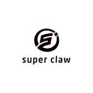 S SUPER CLAW