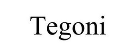 TEGONI