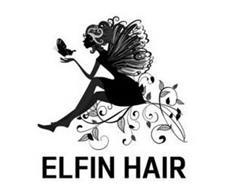 ELFIN HAIR