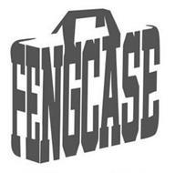 FENGCASE
