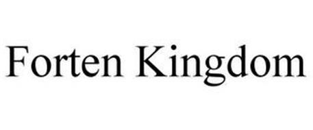 FORTEN KINGDOM
