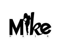 MIKEHAIR