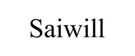 SAIWILL