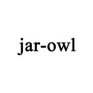 JAR-OWL