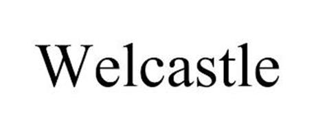 WELCASTLE