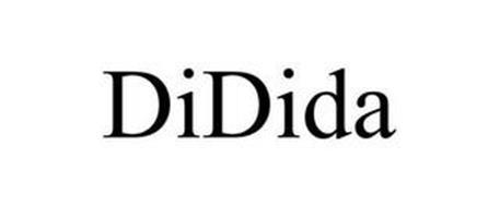 DIDIDA