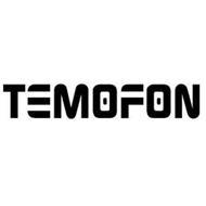 TEMOFON
