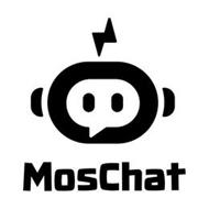 MOSCHAT