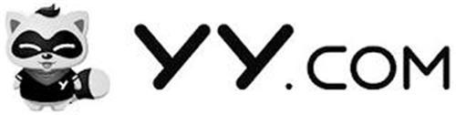 Y YY.COM