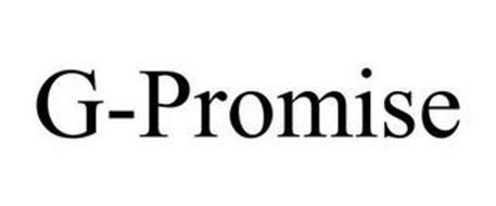 G-PROMISE