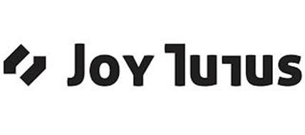 JOY TUTUS