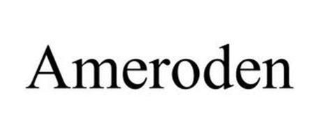 AMERODEN