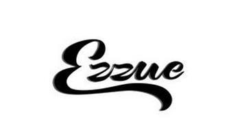 EZZUE