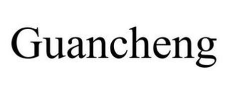 GUANCHENG