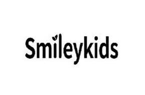 SMILEYKIDS