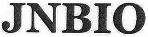 JNBIO Trademark of Guangzhou Juneng Biology & Technology Co