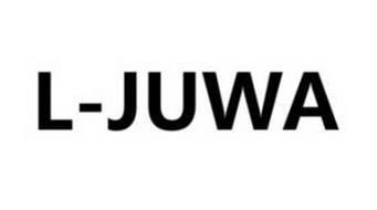 L-JUWA