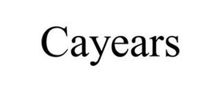 CAYEARS