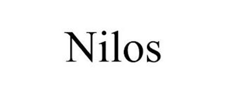 NILOS