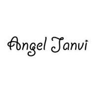 ANGEL JANVI