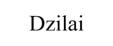 DZILAI