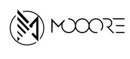 MOOORE