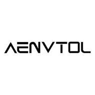 AENVTOL