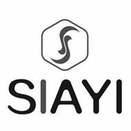 SS SIAYI