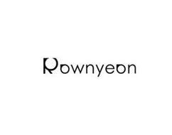 ROWNYEON