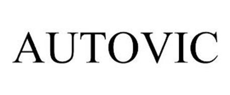 AUTOVIC