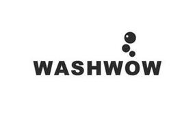 WASHWOW