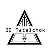 3DMATALCHOK