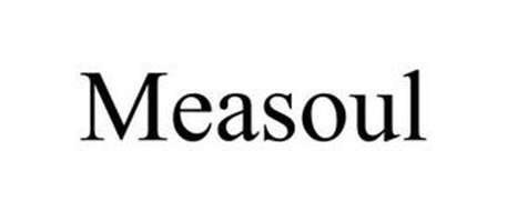 MEASOUL