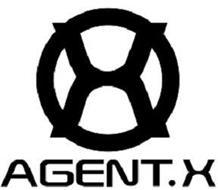 X AGENT.X